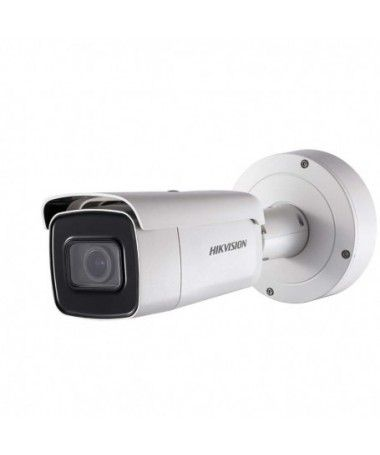 DS-2CD2625FWD-IZS hikvision IP 2 mp